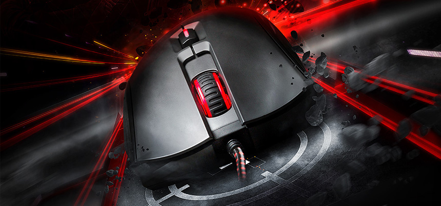 HyperX_Pulsefire_FPS_cover